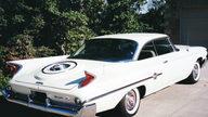 1960 Chrysler 300F 2-Door Hardtop 413/375 HP, Automatic presented as lot F120.1 at Kansas City, MO 2011 - thumbail image2