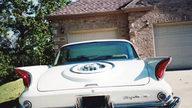 1960 Chrysler 300F 2-Door Hardtop 413/375 HP, Automatic presented as lot F120.1 at Kansas City, MO 2011 - thumbail image6