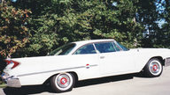 1960 Chrysler 300F 2-Door Hardtop 413/375 HP, Automatic presented as lot F120.1 at Kansas City, MO 2011 - thumbail image7