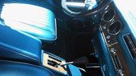 1968 Pontiac GTO 400/350 HP, Automatic presented as lot T170 at Kansas City, MO 2011 - thumbail image3
