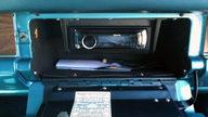 1968 Pontiac GTO 400/350 HP, Automatic presented as lot T170 at Kansas City, MO 2011 - thumbail image5