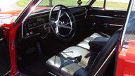 1967 Plymouth GTX 440 CI, Automatic presented as lot S93 at Kansas City, MO 2011 - thumbail image4