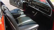 1967 Plymouth GTX 440 CI, Automatic presented as lot S93 at Kansas City, MO 2011 - thumbail image5