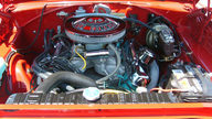 1967 Plymouth GTX 440 CI, Automatic presented as lot S93 at Kansas City, MO 2011 - thumbail image6