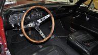 1966 Ford Mustang 289 CI, Automatic presented as lot S24.1 at Kansas City, MO 2011 - thumbail image5