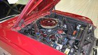 1966 Ford Mustang 289 CI, Automatic presented as lot S24.1 at Kansas City, MO 2011 - thumbail image7