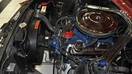 1966 Ford Mustang 289 CI, Automatic presented as lot S24.1 at Kansas City, MO 2011 - thumbail image8