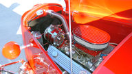 1932 Ford  Roadster presented as lot S149.1 at Kansas City, MO 2011 - thumbail image5
