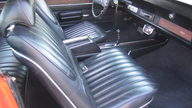 1972 Oldsmobile Cutlass Coupe 455 CI, Automatic presented as lot F122.1 at Kansas City, MO 2011 - thumbail image3