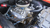 1972 Oldsmobile Cutlass Coupe 455 CI, Automatic presented as lot F122.1 at Kansas City, MO 2011 - thumbail image5