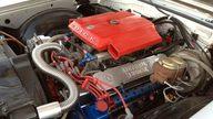 1967 Buick GS400 Resto Mod Hardtop 455 CI, Automatic presented as lot F204.1 at Kansas City, MO 2011 - thumbail image3