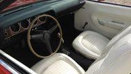 1970 Plymouth Hemi Cuda Convertible Replica presented as lot S144.1 at Kansas City, MO 2011 - thumbail image5