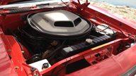 1970 Plymouth Hemi Cuda Convertible Replica presented as lot S144.1 at Kansas City, MO 2011 - thumbail image6