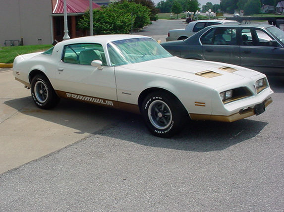 1970 Ford Mustang Mach 1 Fastback together with 1966 Chevrolet Long Bed Pick Up additionally 1960 studebaker hawk for sale also Jaguar also . on studebaker power steering