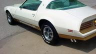 1978 Pontiac Firebird Formula presented as lot F99.1 at Kansas City, MO 2011 - thumbail image2