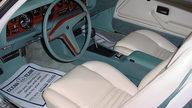 1978 Pontiac Firebird Formula presented as lot F99.1 at Kansas City, MO 2011 - thumbail image3