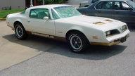 1978 Pontiac Firebird Formula presented as lot F99.1 at Kansas City, MO 2011 - thumbail image4