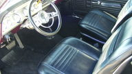 1967 Chevrolet Chevelle Coupe 350 CI, Automatic presented as lot S50.1 at Kansas City, MO 2011 - thumbail image3