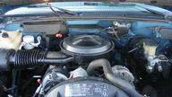1990 GMC Sierra 1500 Pickup 5.7/350 HP, Automatic presented as lot T158 at Kansas City, MO 2011 - thumbail image4