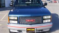 1990 GMC Sierra 1500 Pickup 5.7/350 HP, Automatic presented as lot T158 at Kansas City, MO 2011 - thumbail image5