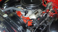 1962 Chevrolet Biscayne 2-Door Sedan 409/409 HP, 4-Speed presented as lot S62.1 at Kansas City, MO 2011 - thumbail image8