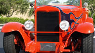 1929 Chevrolet  Roadster 350/350 HP, Automatic presented as lot F40.1 at Kansas City, MO 2011 - thumbail image3