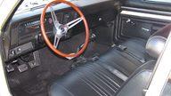 1969 Chevrolet Nova SS 4-Speed presented as lot F199.1 at Kansas City, MO 2011 - thumbail image4