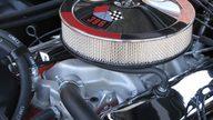 1969 Chevrolet Nova SS 4-Speed presented as lot F199.1 at Kansas City, MO 2011 - thumbail image6