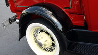 1930 Ford Model A Pickup presented as lot S60.1 at Kansas City, MO 2011 - thumbail image6