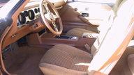 1979 Pontiac Trans Am 455 CI, Automatic presented as lot F185.1 at Kansas City, MO 2011 - thumbail image3