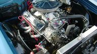 1965 Chevrolet Chevelle 383/470 HP, Automatic presented as lot T126 at Kansas City, MO 2011 - thumbail image6
