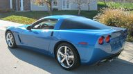 2009 Chevrolet Corvette LS3/436 HP, Automatic presented as lot F104 at Kansas City, MO 2011 - thumbail image3