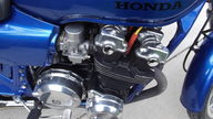 1979 Honda 750 Motorcycle presented as lot T115.1 at Kansas City, MO 2011 - thumbail image3