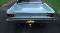 1966 Dodge Coronet 4-Door Sedan 528/600 HP, Automatic presented as lot T42 at Kansas City, MO 2011 - thumbail image3