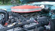 1966 Dodge Coronet 4-Door Sedan 528/600 HP, Automatic presented as lot T42 at Kansas City, MO 2011 - thumbail image7