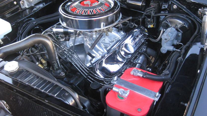 1967 Plymouth GTX 2-Door Hardtop 440/375 HP, 3-Speed presented as lot T237.1 at Kansas City, MO 2011 - image6
