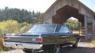 1967 Plymouth GTX 2-Door Hardtop 440/375 HP, 3-Speed presented as lot T237.1 at Kansas City, MO 2011 - thumbail image2