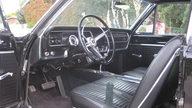 1967 Plymouth GTX 2-Door Hardtop 440/375 HP, 3-Speed presented as lot T237.1 at Kansas City, MO 2011 - thumbail image3