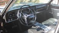 1967 Plymouth GTX 2-Door Hardtop 440/375 HP, 3-Speed presented as lot T237.1 at Kansas City, MO 2011 - thumbail image4