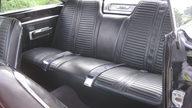 1967 Plymouth GTX 2-Door Hardtop 440/375 HP, 3-Speed presented as lot T237.1 at Kansas City, MO 2011 - thumbail image5