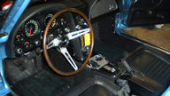 1967 Chevrolet Corvette Coupe 427/435 HP presented as lot S130.1 at Kansas City, MO 2011 - thumbail image3