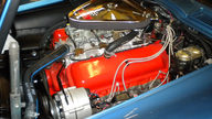 1967 Chevrolet Corvette Coupe 427/435 HP presented as lot S130.1 at Kansas City, MO 2011 - thumbail image4
