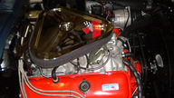 1967 Chevrolet Corvette Coupe 427/435 HP presented as lot S130.1 at Kansas City, MO 2011 - thumbail image5