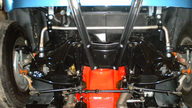 1967 Chevrolet Corvette Coupe 427/435 HP presented as lot S130.1 at Kansas City, MO 2011 - thumbail image6