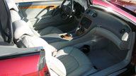 2003 Mercedes-Benz Sl55 Amg Convertible presented as lot S178 at Kansas City, MO 2011 - thumbail image5