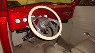1937 Ford  Custom Convertible 454 CI, Automatic presented as lot T141.1 at Kansas City, MO 2011 - thumbail image4