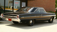 1964 Ford Galaxie XL 500 390 CI, 4-Speed presented as lot S57.1 at Kansas City, MO 2011 - thumbail image2