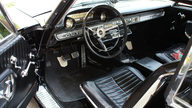 1964 Ford Galaxie XL 500 390 CI, 4-Speed presented as lot S57.1 at Kansas City, MO 2011 - thumbail image4
