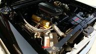 1964 Ford Galaxie XL 500 390 CI, 4-Speed presented as lot S57.1 at Kansas City, MO 2011 - thumbail image8