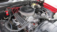 1972 Chevrolet Chevelle 383/460 HP, Automatic presented as lot S8.1 at Kansas City, MO 2011 - thumbail image4